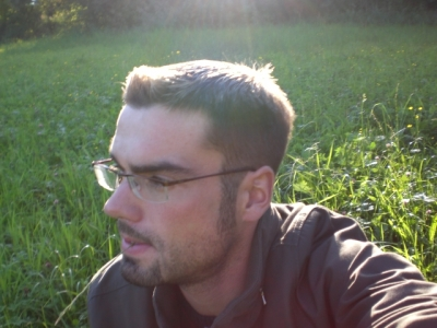 Christian dating for free gelber punkt
